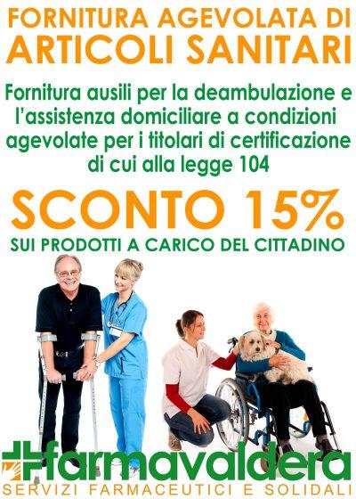 sanitaria-104
